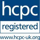 cropped-hpc_reg-logo_cmyk.jpg