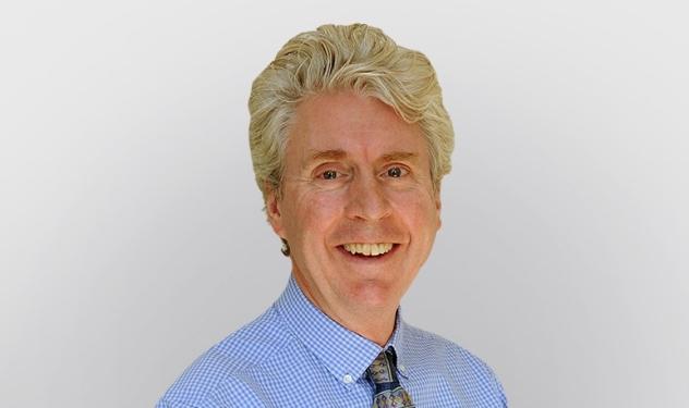 dr_hugh_milburn_consultant_sussex-1